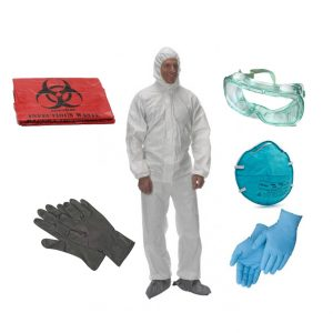 Personal Protective Equipment PPE Supplier Distributor ...