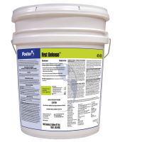 Foster 40 Disinfectant